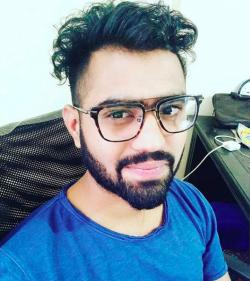 govind_choudhary